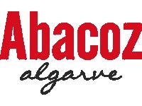 Abacoz Algarve